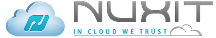 logo-nuxit2014.png